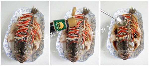 清蒸鲈鱼dM.jpg