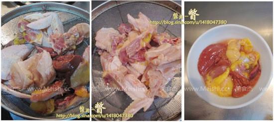 冬笋平菇草鸡汤Qa.jpg