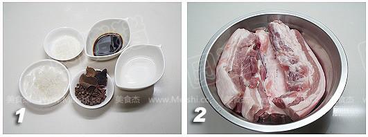 自制湖南烟熏腊肉bW.jpg