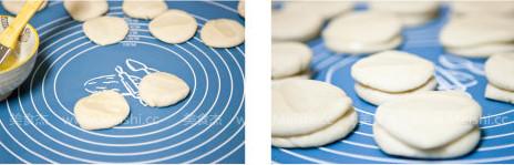 薄饼卷香葱Hz.jpg