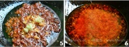 红烧豆腐SI.jpg
