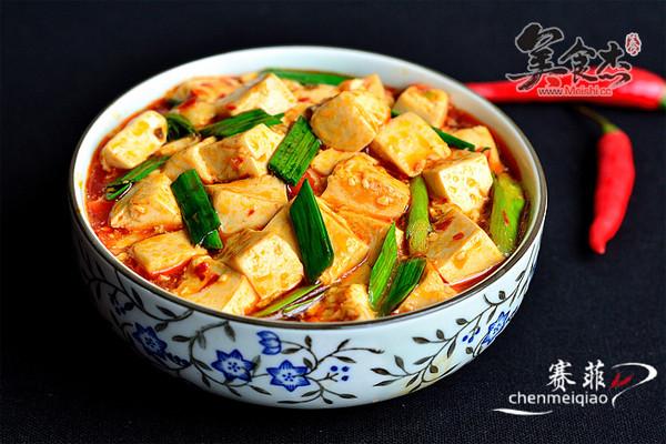 红烧豆腐yZ.jpg