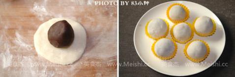 草莓大福fI.jpg