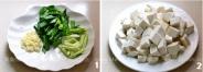 红烧豆腐oG.jpg