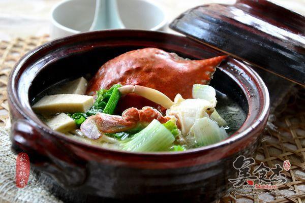螃蟹白菜炖豆腐Nk.jpg