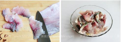 花椒鱼片gT.jpg