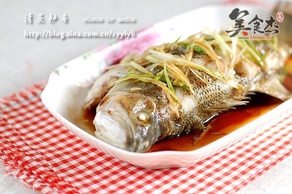 清蒸鲈鱼Xf.jpg