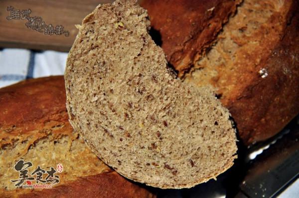 板栗亚麻籽面包Sg.jpg
