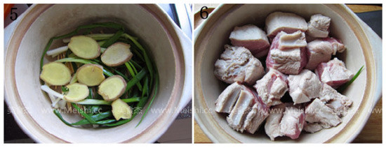 东坡肉vZ.jpg