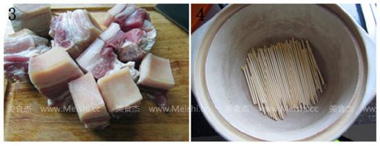 东坡肉Ck.jpg