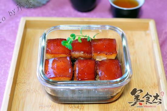 东坡肉Gm.jpg