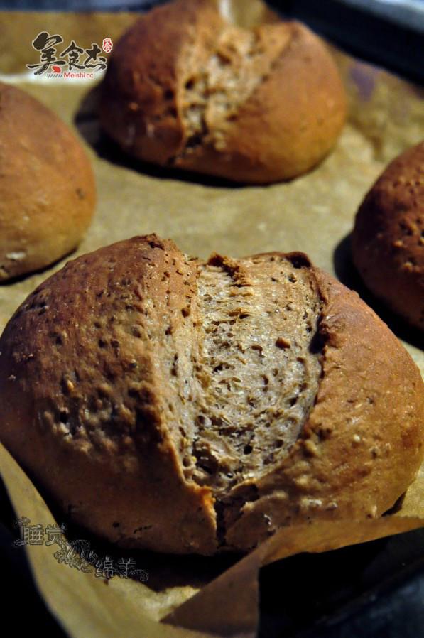 板栗亚麻籽面包eW.jpg