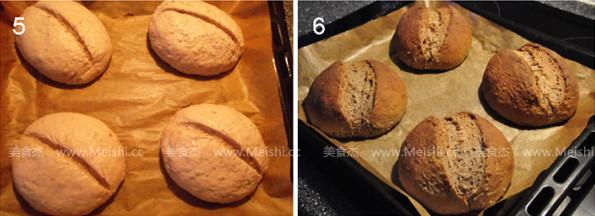 板栗亚麻籽面包dv.jpg