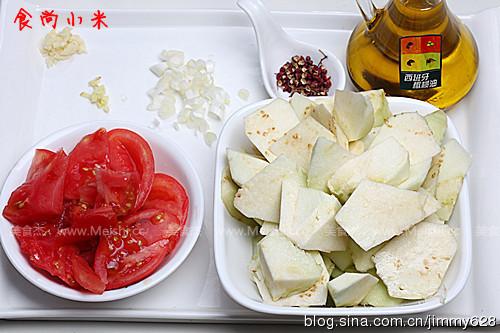 西红柿烧茄子pL.jpg