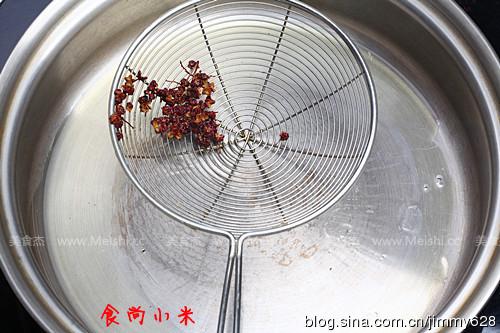 西红柿烧茄子Aw.jpg