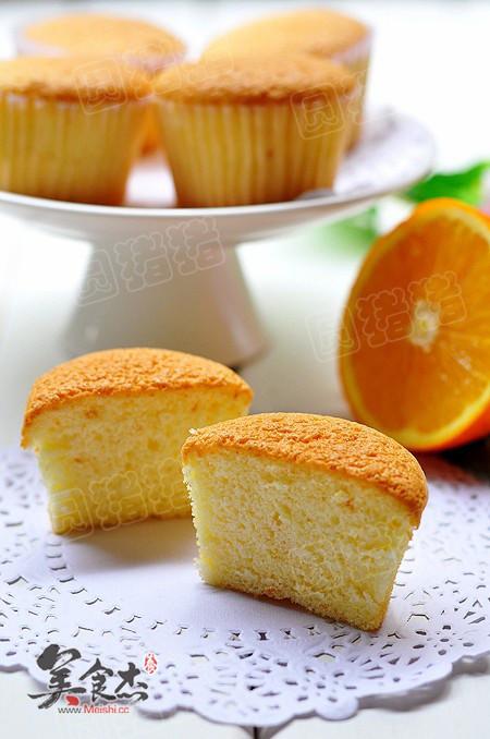 香橙海棉蛋糕lT.jpg