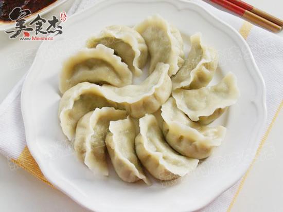 青菜鲜肉水饺Ta.jpg
