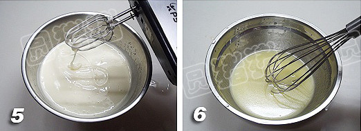香橙海棉蛋糕tq.jpg