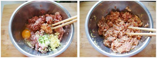 青菜鲜肉水饺zY.jpg