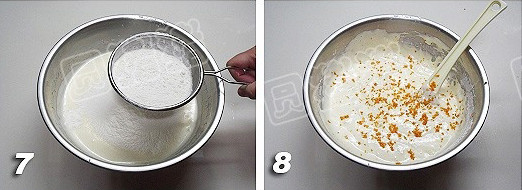 香橙海棉蛋糕vK.jpg