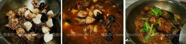 黑胡椒冬菇焖鸡aq.jpg