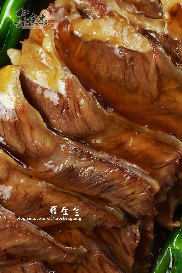 红扒牛肉条wH.jpg