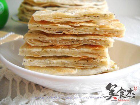 葱香油酥饼WZ.jpg