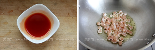 茄汁果味鸡米AB.jpg