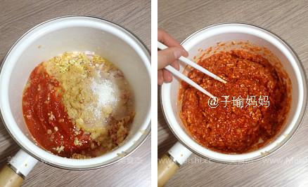 爽脆辣黄芽菜泡菜Xs.jpg