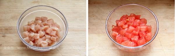 茄汁果味鸡米Nj.jpg