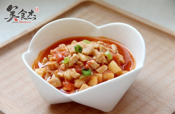 茄汁果味鸡米gG.jpg