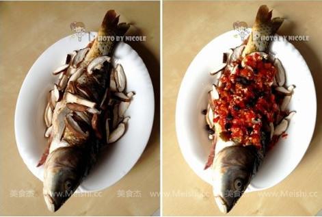 豉汁菇片剁椒鱼EN.jpg