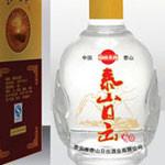 泰山日出等8种白酒甜蜜素超标的做法