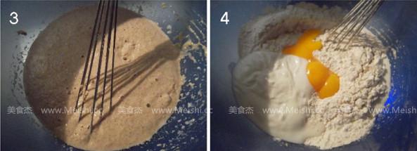 俄罗斯荞麦小煎饼XX.jpg