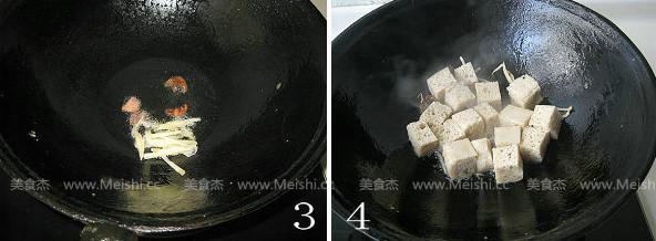 素烧面筋mS.jpg