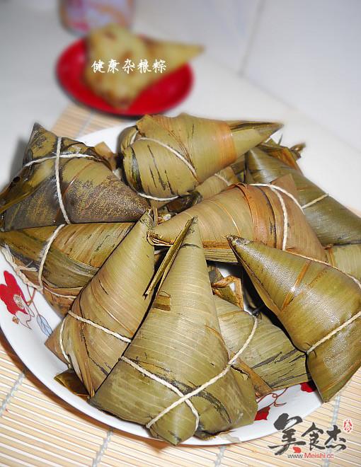 健康雜糧粽Pm.jpg