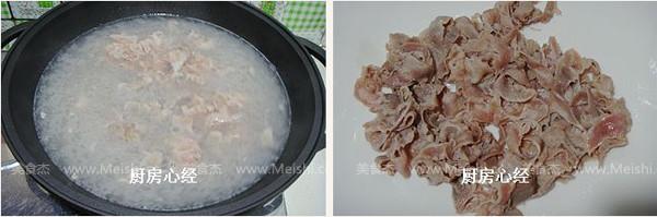 揽菜羊肉片Ea.jpg
