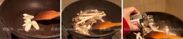 芝士蘑菇焗饭lq.jpg