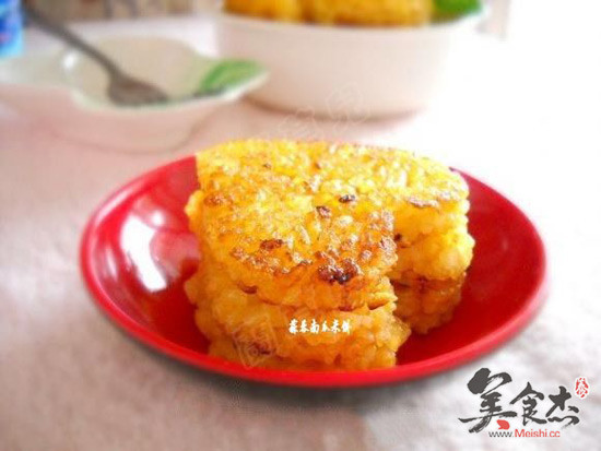 蒜蓉南瓜米饼tJ.jpg