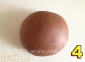 黑巧克力餐包dS.jpg