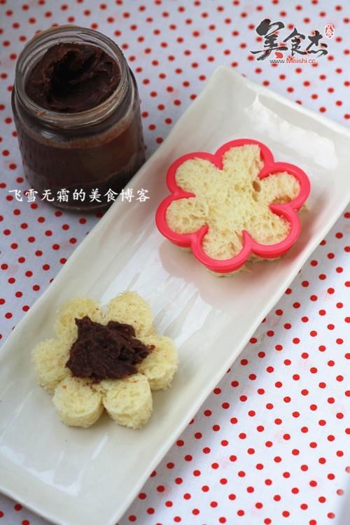 红豆牛奶抹酱Hv.jpg
