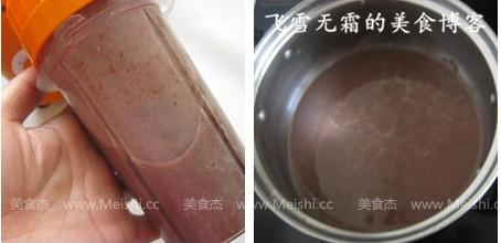 红豆牛奶抹酱RW.jpg