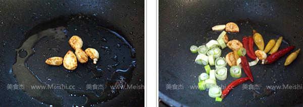 泡椒牛肉KR.jpg