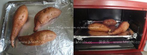 烤红薯xc.jpg