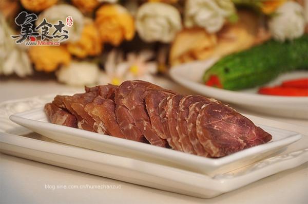 卤牛肉gB.jpg