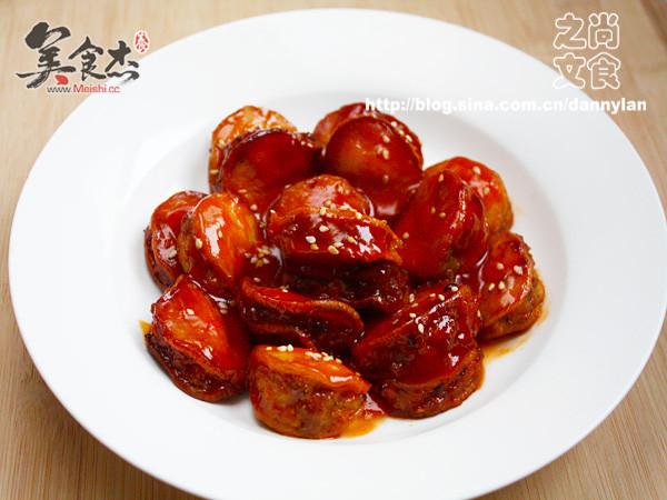 紅燒杏鮑菇xQ.jpg