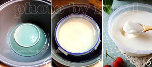 蛋松果香酸奶杯AV.jpg