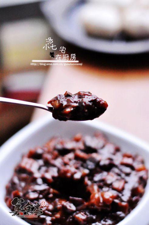 香菇油渣醬Rr.jpg