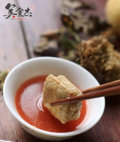 煎臭豆腐bJ.jpg