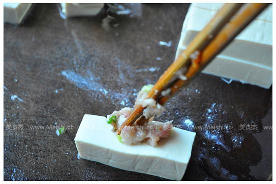 一口玲珑酿豆腐wS.jpg